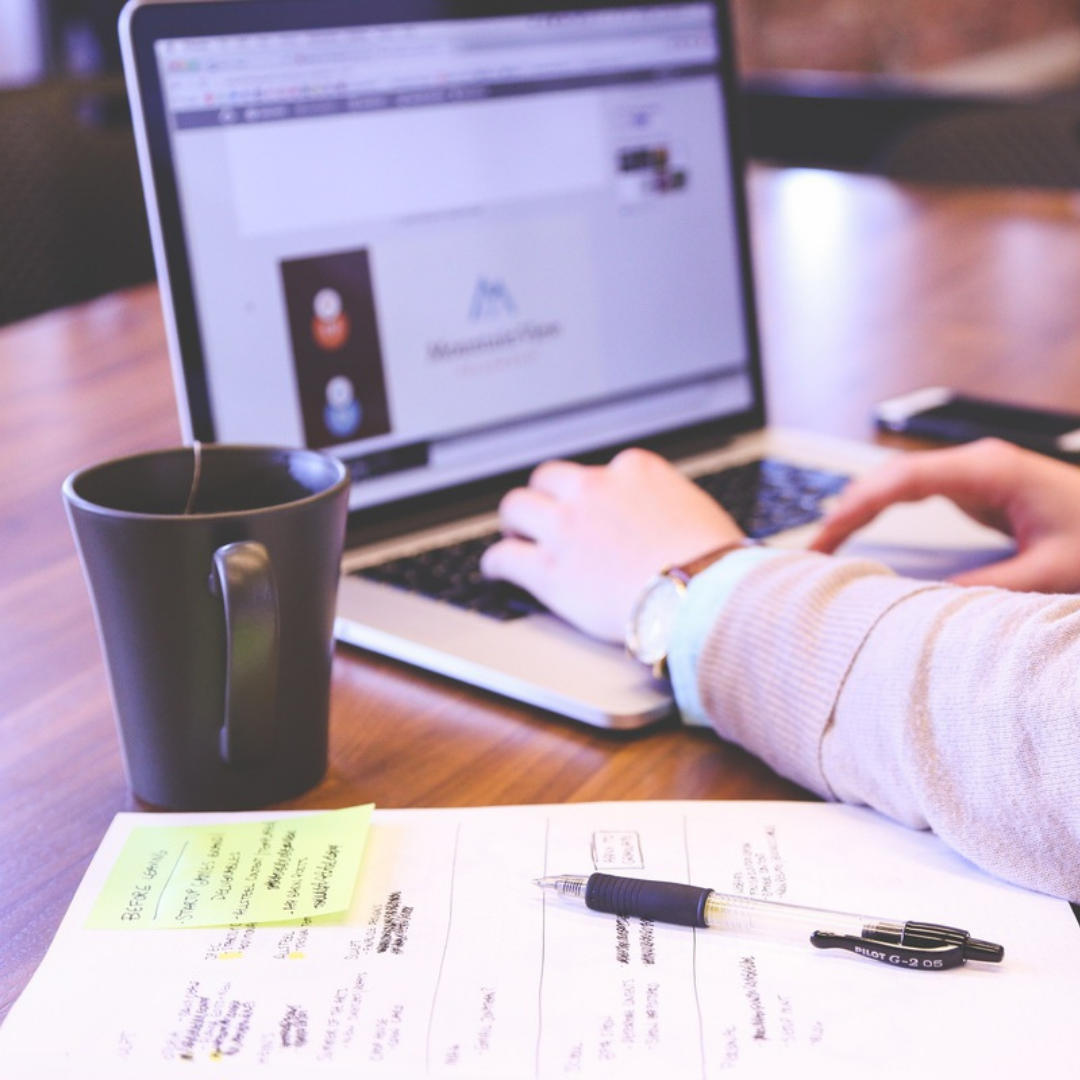 Making the case for customer case studies