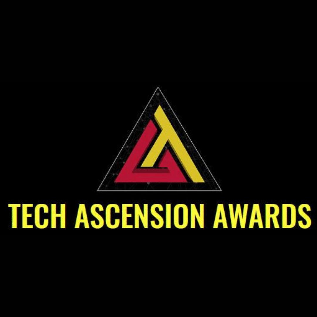 Touchdown PR, Exabeam Recognized for Best PR/Marketing Campaign by the Tech Ascension Awards